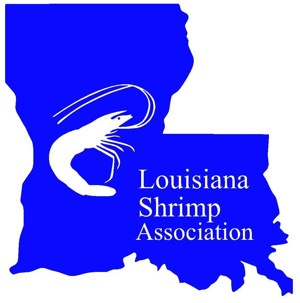 Louisiana Shrimp Association